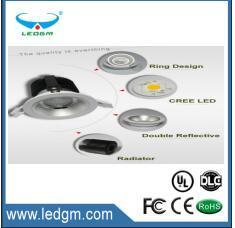2017 High Power SMD/COB LED Ceiling Light/ COB LED Downlight 30W 3W 5W 7W 10W 15W 20W Optional pictures & photos
