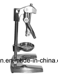 New Hand Juicer for Home Use (GRT-CJ106) Manual Juicer pictures & photos
