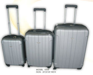 ABS Luggage Atractive Price and High Quality