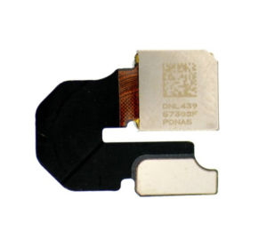 Orignal High Quality Power Flex Cable for iPhone 5s pictures & photos