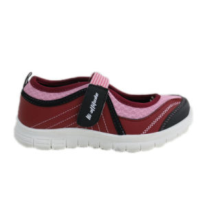 Hot Selling Lightweight Mens Sport Running Shoes for Young pictures & photos