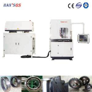 Quality Laser Welding Machine From Han′s GS Supplier & Manufacturer pictures & photos