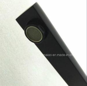 Australia Standard Watermark Stanitary Ware Stylish Brass Kitchen Tap (401.30.02) pictures & photos