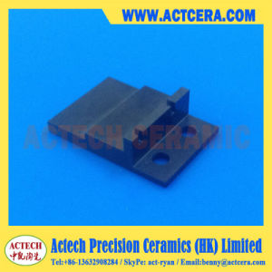 Silicon Nitride Ceramic Product/Si3n4 Ceramic Parts Machining pictures & photos
