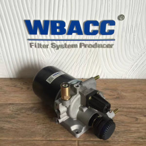 Wabco Air Dryer for Scania Truck 2148069 pictures & photos