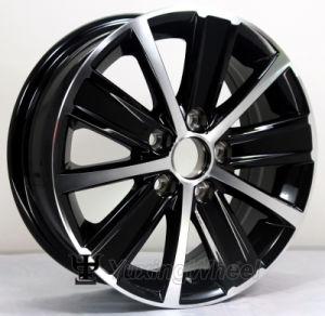 Wholesale Rims CB 57.1 VW Wheels for Sale pictures & photos