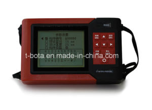 R800 Rebar Corrosion Content Tester pictures & photos