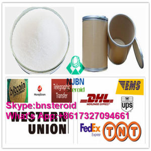 New Weight Loss Drug Orlistat Vs Lorcaserin Hydrochloride (846589-98-8) pictures & photos