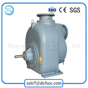 Large Volume Drip Irrigation Centrifugal Water Pump pictures & photos