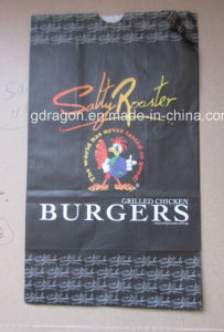 Paper Bag pictures & photos