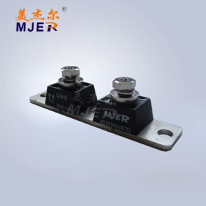 Mbrp Schottky Fast Recovery Diode Rectifier Bridge Module SCR Control pictures & photos
