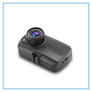 Full HD 1080P Dash Camera Auto Video Recorder Car DVR pictures & photos