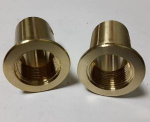 OEM High Precision CNC Brass Hardware for Furniture, Tool, Industries, Machine, Motorcycles Parts pictures & photos