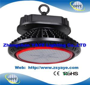 Yaye 18 UFO 150W LED High Bay Light / 150W UFO LED Industrial Light / UFO LED Highbay Light with Philips/ Osram pictures & photos