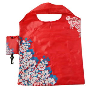 Phone Shopping Bag Mobile Phone Bag Shopping Bag Supermarket Bag pictures & photos