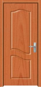 Best Price PVC Folding Door (folding door) pictures & photos