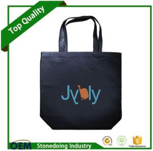 Custom Logo Folding PP Non Woven Bag&Non Woven Folder Bag pictures & photos