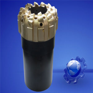 Airtight Diamong Coring Bit with 13 Wings Drilling Tool pictures & photos