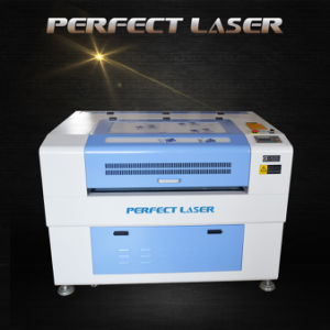2 Years Warranty Wood Acrylic CO2 Laser Engraving Cutting Machine pictures & photos