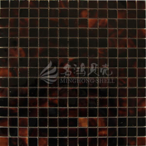 Hot Sale Jewelry Shell Mosaic Building Material pictures & photos