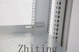 19 Inch Zt HS Series Network Rack Enclosures pictures & photos
