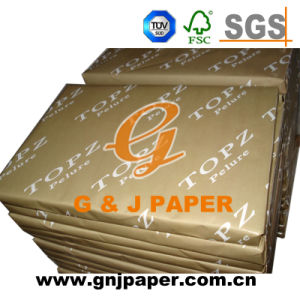 Different Sizes White Paper for Bible Book with Cheap Price pictures & photos