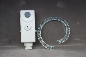 New Design Contact Thermostat by Internal Adjust pictures & photos