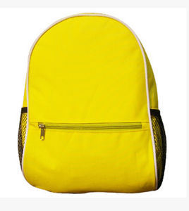 Popular School Student Backpack Bag Yf-Sb16142 pictures & photos