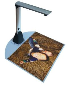 8MP HD Webcam Document Scanner for Digital Classroom pictures & photos