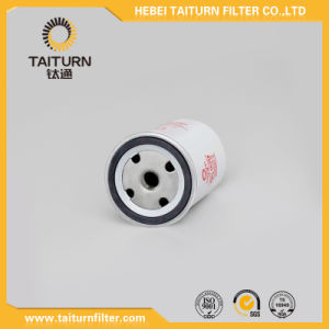 High Quality Auto Parts Fuel Filter for Volvo Engine pictures & photos