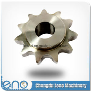 China Supplier Conveyor Chain Sprocket pictures & photos