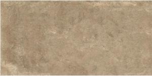 Building Material Porcelain Tiles Floor Tile 600*1200mm Anti-Slip Rustic Tile (LNC6012114M) pictures & photos