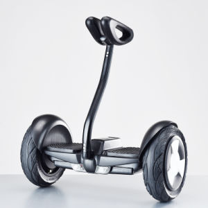 2017 Hot Selling Two Wheel Mini Ninebot Balance Scooter pictures & photos