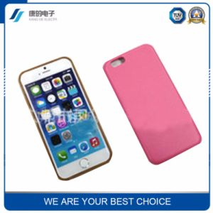 Best Quality Cheap Phone Housing / Phone Case pictures & photos