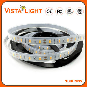DC12V 18W/M Color LED Strip Light for Coffee / Wine Bars pictures & photos