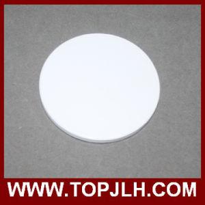 Wholesale Sublimation Blanks Ceramic Coasters pictures & photos