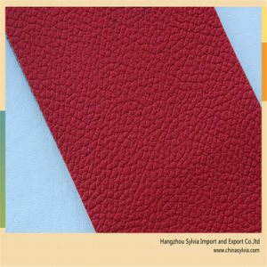 Car Seat Cover Leather PU Synthetic pictures & photos