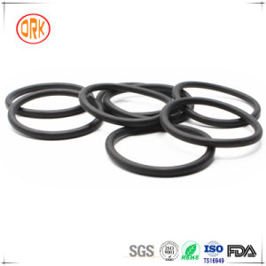 Black NBR Rubber O Ring Seal pictures & photos