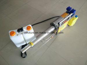 China Best Portable Fumigation Fogging Machine pictures & photos