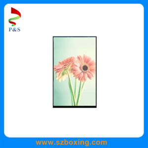 1280*1024 Resolution 19 Inch TFT-LCD Display for Notebook Monitor pictures & photos