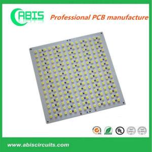 Aluminum Base Board LED PCB pictures & photos