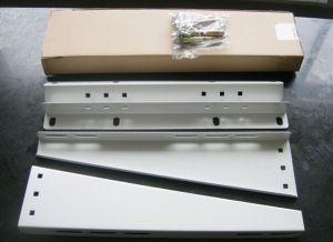 Air Conditioner Bracket 303