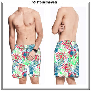 Holiday Mens Board Shorts Men Swim Short pictures & photos