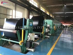 Wear Resistance Rubber Conveyor Belt M24 pictures & photos