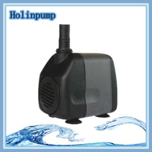 Submersible Water Pump, Pump Price (HL-450) Water Pump Low Flow pictures & photos