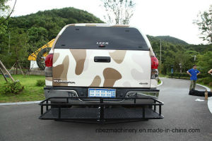 High Quality Best Selling Cargo Carrier pictures & photos