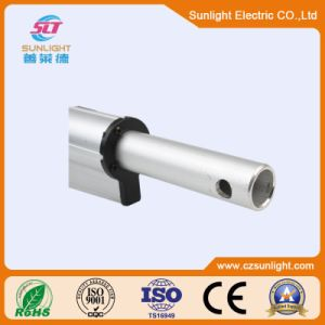 St01 High Frequency Linear Actuator Motor for Window pictures & photos