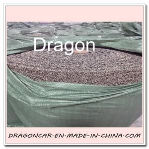 Car Floor Mat Full Set Economic New PVC Car Mat in Roll pictures & photos