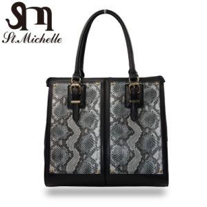 Popular New Style Designer Fashion Women Handbags pictures & photos