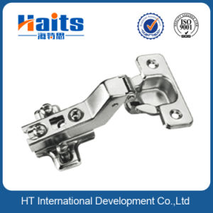 30 Degree Angle Cabinet Hinge Concealed Hinge pictures & photos